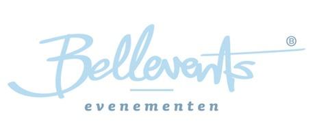 baristawerkzaamheden, mobiele barista, mobiele koffiebar, thee en koffie op locatie, evenementenbureau Bellevents, Amsterdam, the Graphic barista, Gorinchem