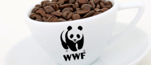 koffie op locatie, baristabar, mobiele espresso, mobiele koffiebar, the Graphic barista, baristawerkzaamheden, WWF, Zeist, Gorinchem
