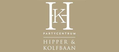 koffie op locatie, baristabar, mobiele espresso, mobiele koffiebar, the Graphic barista, baristawerkzaamheden, Partycentrum Hipper, Kolfbaan, Gorinchem